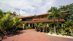 pakej-pulau-pangkor-sandy-beach-resort-surround10
