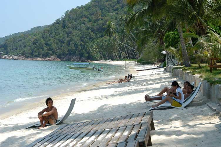 pakej-percutian-pulau-redang-kalong-3
