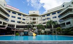 pakej pulau pangkor coral bay resort surrounding 1