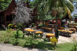 pakej-pulau-tioman-salang-pusaka-surrounding-3