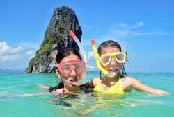 pakej-percutian-pulau-malaysia-coral-view-island-resort-snorkeling_edited