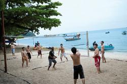 pakej-pulau-pangkor-sandy-beach-resort-surround7