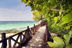 1200-pulau-payar-langkawi
