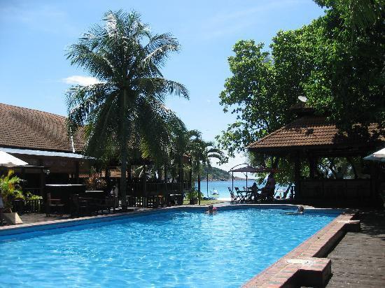 pakej pulau redang corang redang island surrounding 2