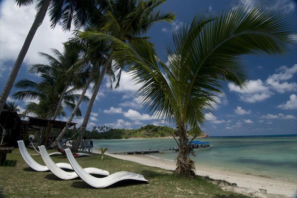 pakej-percutian-pulau-redang-kalong-4