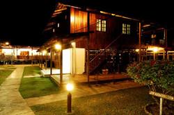 Redang-Kalong-Resort-2