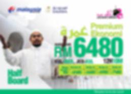 Pakej Safwah Premium Ekonomi.jpeg