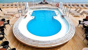 superstar-gemini-swimming-pool.jpg