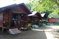 pakej-pulau-tioman-salang-pusaka-surrounding-9