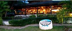 pakej-percutian-pulau-malaysia-perhentian-island-resort-cafe2
