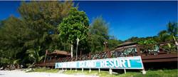 pakej-percutian-pulau-malaysia-perhentian-island-resort-signboard2