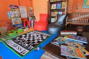 pakej-percutian-pulau-malaysia-bubu_resort_kids_corner-300x200