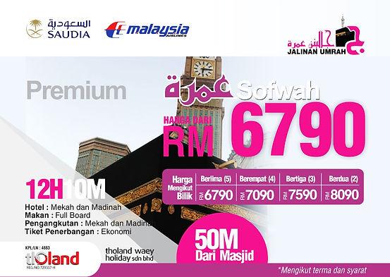 Pakej Umrah Sofwah Premium.jpeg