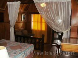 pakej-percutian-pulau-malaysia-coral-view-island-resort-deluxe-garden-view-3