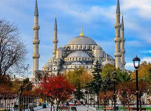 pakej-umrah-ziarah-turki1.jpg