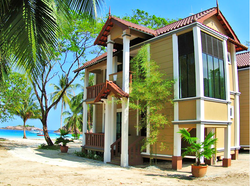 pakej pulau redang corang redang island surrounding 14