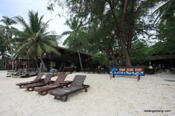 pakej pulau redang pelangi resort surrounding 3