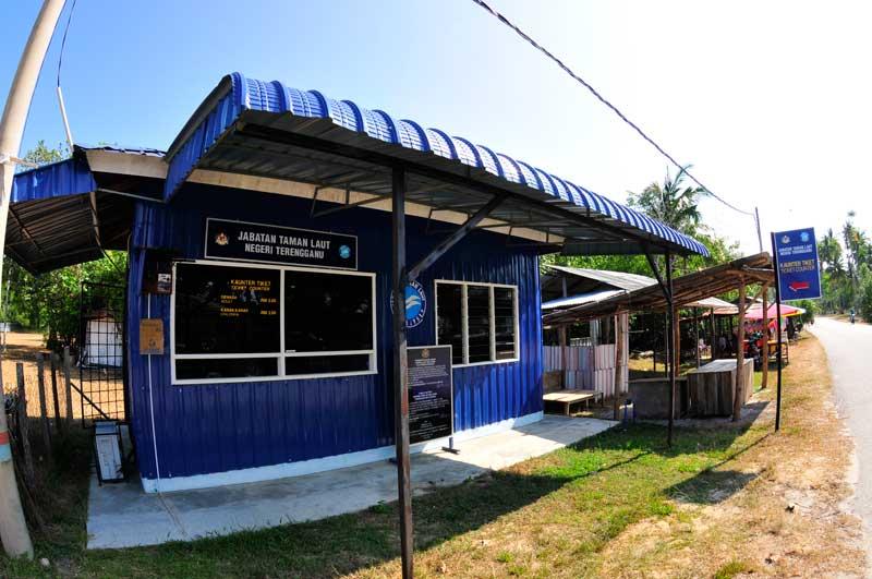 pakej-percutian-pulau-redang-kalong-2