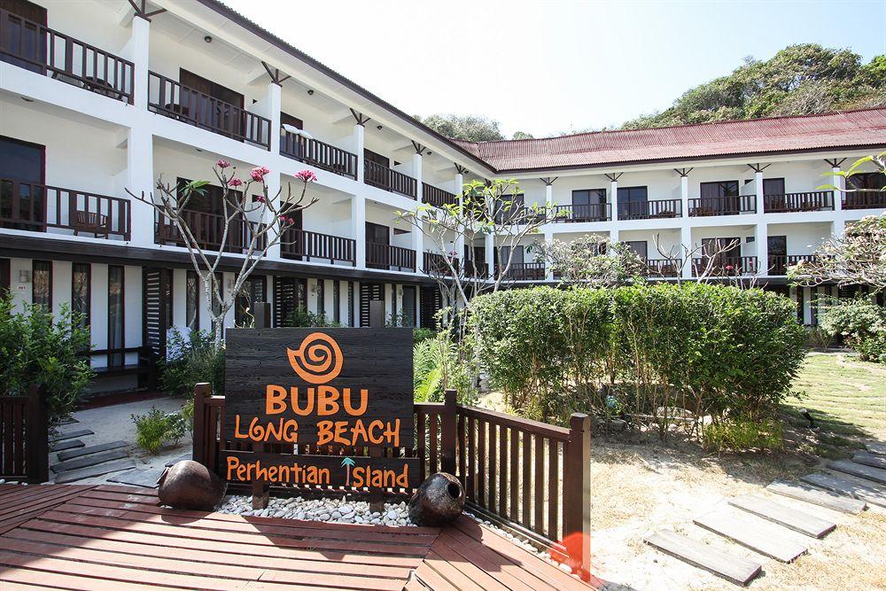 pakej-percutian-pulau-malaysia-bubu-resort-pintu-masuk