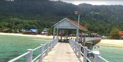 pakej-pulau-tioman-salang-pusaka-surrounding-1