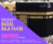 Pakej Badal Haji 1441H.png
