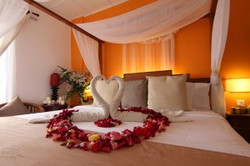 pakej-percutian-pulau-malaysia-bubu-wedding4-300x200