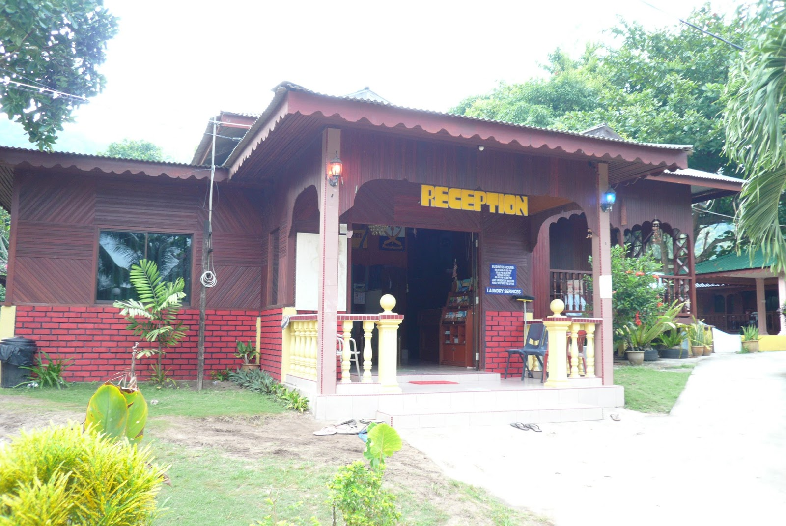 pakej-pulau-tioman-salang-pusaka-surrounding-19