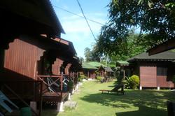 pakej-pulau-tioman-salang-pusaka-surrounding-6