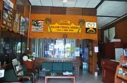 pakej-pulau-tioman-salang-pusaka-surrounding-2
