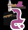 pakej umrah terbaik jalinan Umrah logo 6