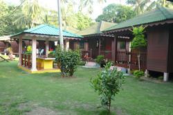 pakej-pulau-tioman-salang-pusaka-surrounding-7