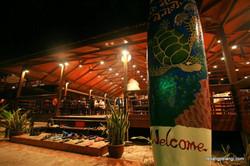 pakej pulau redang pelangi resort surrounding 13