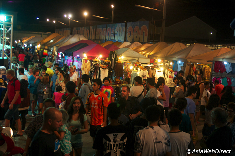 thepprasit-road-night-market06