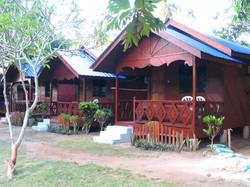 pakej-pulau-tioman-salang-pusaka-surrounding-17