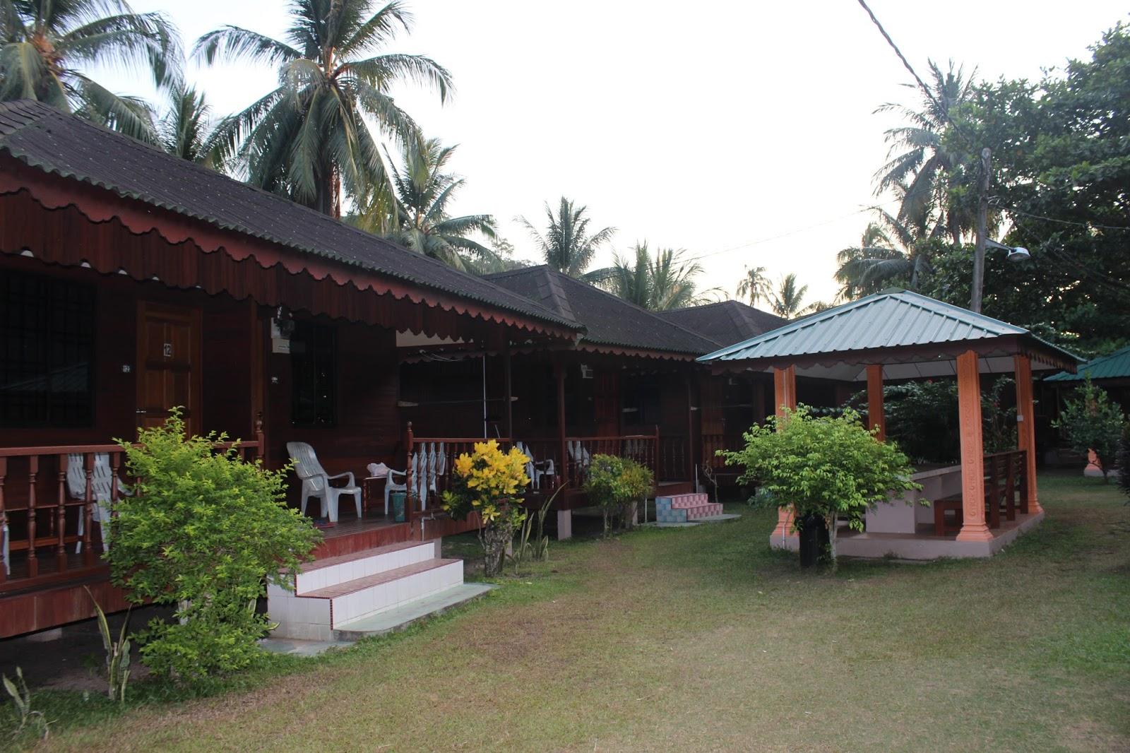 pakej-pulau-tioman-salang-pusaka-surrounding-12