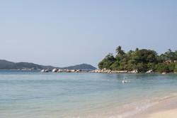 pakej pulau perhentian the barat perhentian surrounding 9