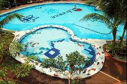 pakej-percutian-pulau-malaysia-pakej-pulau-perhentian-pool