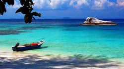 pakej-percutian-pulau-malaysia-coral-view-island-resort-pulau-perhentian-besar
