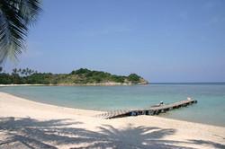 redang-kalong-resort