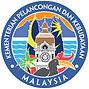 Logo_MOTAC_BM.png