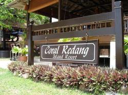 pakej pulau redang corang redang island surrounding 1