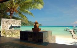 pakej-percutian-pulau-malaysia-pakej-pulau-perhentian-beachview-front-resort