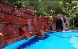 pakej-percutian-pulau-malaysia-pakej-pulau-perhentian-pool2