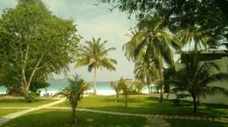 pakej pulau redang corang redang island surrounding 10