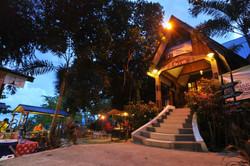 pakej-percutian-pulau sharila-resort-pakej-pulau-perhentian