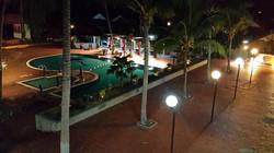 puteri-bayu-beach-resort (1)