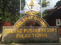 pakej-pulau-tioman-salang-pusaka-surrounding-14