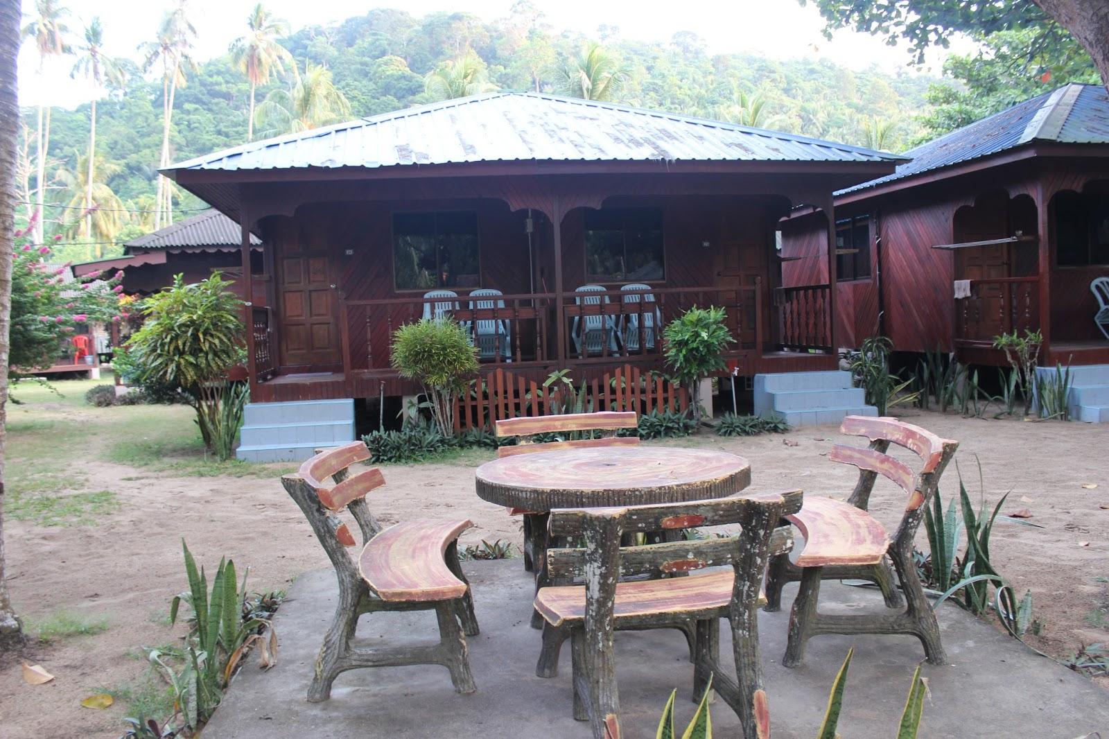 pakej-pulau-tioman-salang-pusaka-surrounding-15