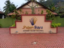 Puteri-Bayu-Beach-Resort