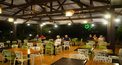 pakej-pulau-pangkor-sandy-beach-resort-surround14